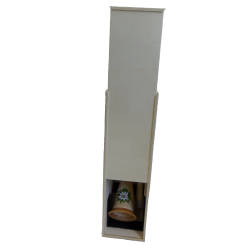 Transportbox Minialphorn